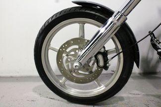 2009 Harley Davidson Softail Rocker C Fxcwc Boynton Beach, FL 37