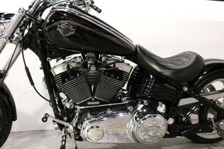 2009 Harley Davidson Softail Rocker C Fxcwc Boynton Beach, FL 38