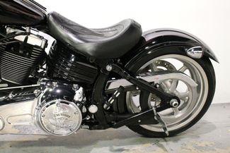 2009 Harley Davidson Softail Rocker C Fxcwc Boynton Beach, FL 39