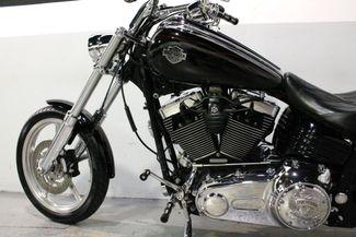 2009 Harley Davidson Softail Rocker C Fxcwc Boynton Beach, FL 42