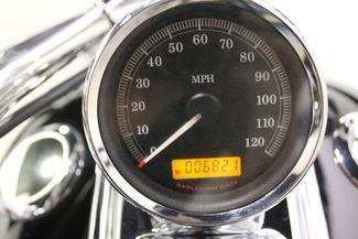 2009 Harley Davidson Softail Rocker C Fxcwc Boynton Beach, FL 19