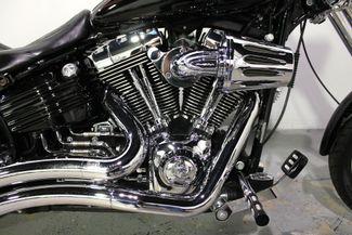 2009 Harley Davidson Softail Rocker C Fxcwc Boynton Beach, FL 21