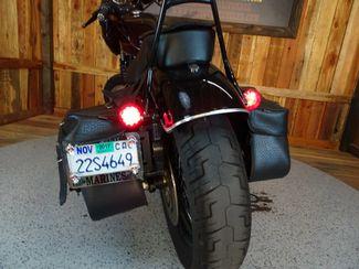 2009 Harley-Davidson Sportster® 1200 Nightster Anaheim, California 20