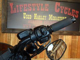 2009 Harley-Davidson Sportster® 1200 Nightster Anaheim, California 3