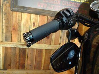 2009 Harley-Davidson Sportster® 1200 Nightster Anaheim, California 2