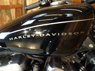 2009 Harley-Davidson Sportster® 1200 Nightster Anaheim, California 23