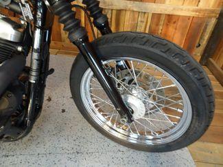 2009 Harley-Davidson Sportster® 1200 Nightster Anaheim, California 10