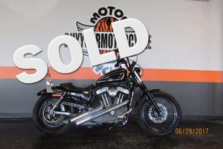 2009 Harley-Davidson Sportster 1200 Nightster Arlington, Texas