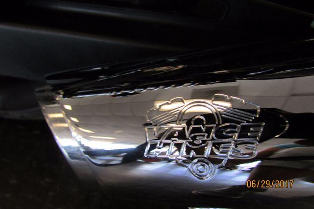 2009 Harley-Davidson Sportster 1200 Nightster Arlington, Texas 11