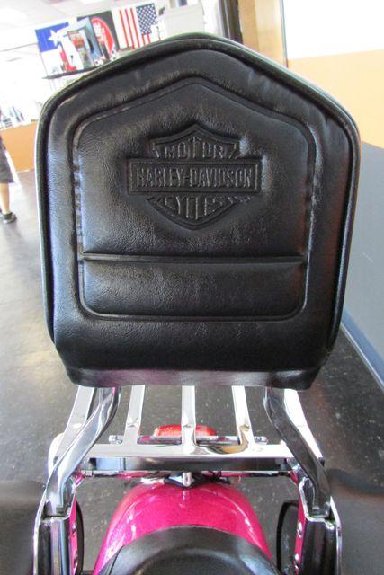 2009 Harley-Davidson Sportster® 1200 Low Arlington, Texas 23