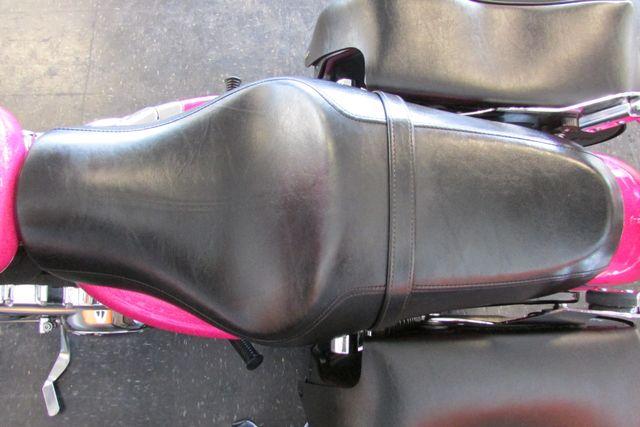 2009 Harley-Davidson Sportster® 1200 Low Arlington, Texas 24
