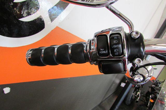 2009 Harley-Davidson Sportster® 1200 Low Arlington, Texas 27