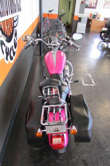 2009 Harley-Davidson Sportster® 1200 Low Arlington, Texas 9