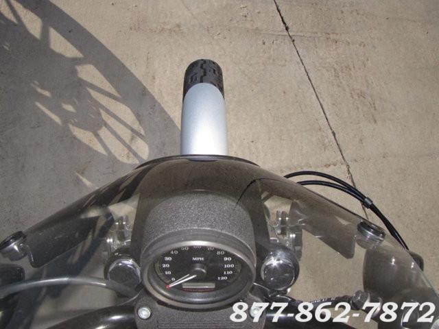 2009 Harley-Davidson SPORTSTER IRON 883 XL883N IRON 883 XL883N McHenry, Illinois 10