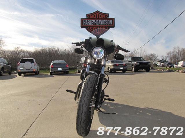 2009 Harley-Davidson SPORTSTER IRON 883 XL883N IRON 883 XL883N McHenry, Illinois 3