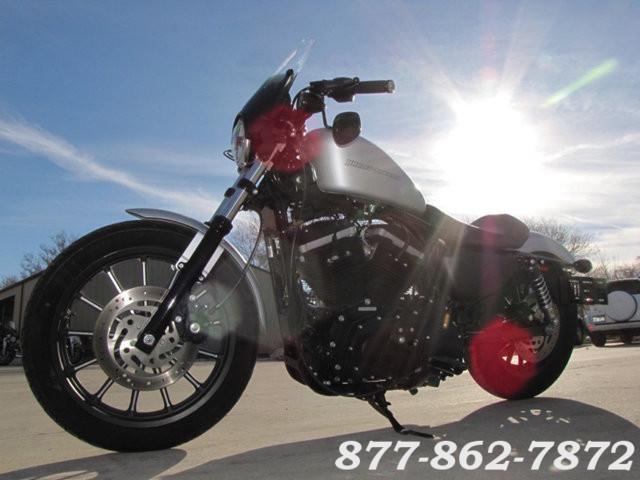 2009 Harley-Davidson SPORTSTER IRON 883 XL883N IRON 883 XL883N McHenry, Illinois 35