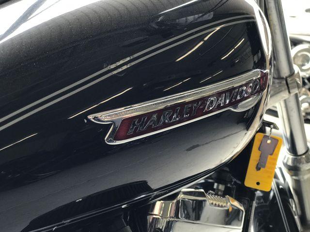 2009 Harley-Davidson Sportster® 1200 Custom Ogden, Utah 11