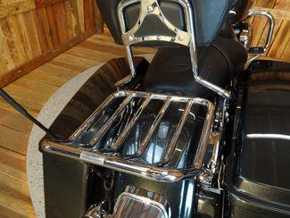 2009 Harley-Davidson Street Glide® Anaheim, California 26