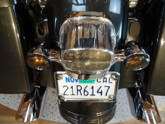 2009 Harley-Davidson Street Glide® Anaheim, California 27