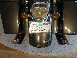 2009 Harley-Davidson Street Glide® Anaheim, California 28