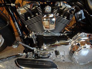 2009 Harley-Davidson Street Glide® Anaheim, California 6