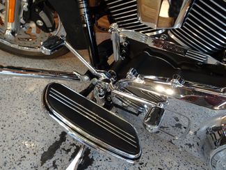 2009 Harley-Davidson Street Glide® Anaheim, California 15