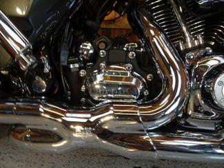 2009 Harley-Davidson Street Glide® Anaheim, California 7