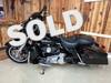 2009 Harley Davidson Street Glide FLHX Anaheim, California