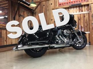 2009 Harley-Davidson Street Glide® Anaheim, California