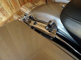2009 Harley-Davidson Street Glide® Anaheim, California 32