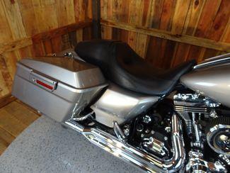 2009 Harley-Davidson Street Glide® Anaheim, California 33