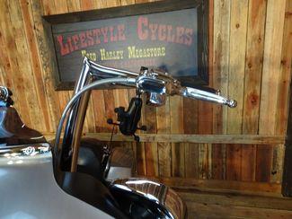 2009 Harley-Davidson Street Glide® Anaheim, California 10