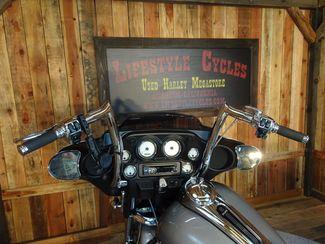 2009 Harley-Davidson Street Glide® Anaheim, California 2