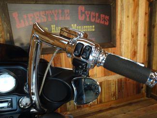 2009 Harley-Davidson Street Glide® Anaheim, California 14