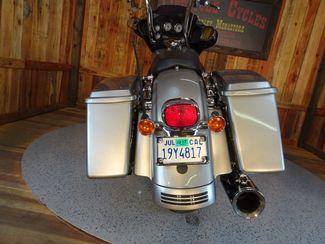 2009 Harley-Davidson Street Glide® Anaheim, California 29