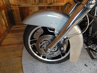 2009 Harley-Davidson Street Glide® Anaheim, California 20