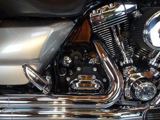 2009 Harley-Davidson Street Glide® Anaheim, California 5