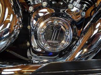 2009 Harley-Davidson Street Glide® Anaheim, California 3