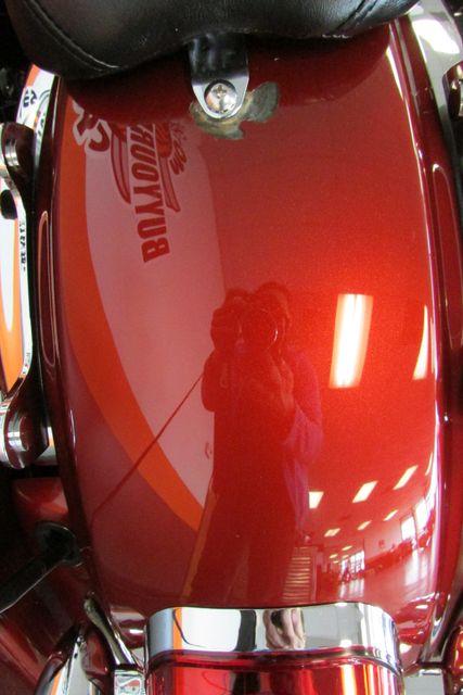 2009 Harley-Davidson Street Glide™ Base Arlington, Texas 25