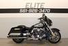 2009 Harley Davidson Street Glide FLHX Boynton Beach, FL
