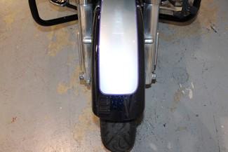2009 Harley Davidson Street Glide FLHX Boynton Beach, FL 14