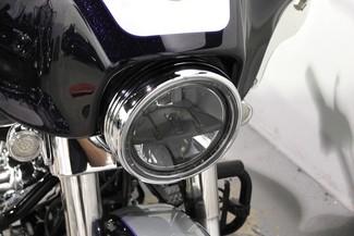 2009 Harley Davidson Street Glide FLHX Boynton Beach, FL 18