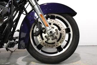 2009 Harley Davidson Street Glide FLHX Boynton Beach, FL 29