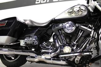 2009 Harley Davidson Street Glide FLHX Boynton Beach, FL 30