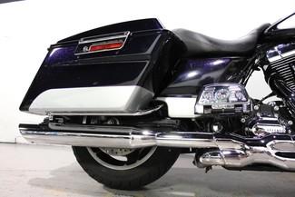 2009 Harley Davidson Street Glide FLHX Boynton Beach, FL 31