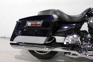 2009 Harley Davidson Street Glide FLHX Boynton Beach, FL 4
