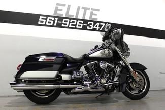 2009 Harley Davidson Street Glide FLHX Boynton Beach, FL 36