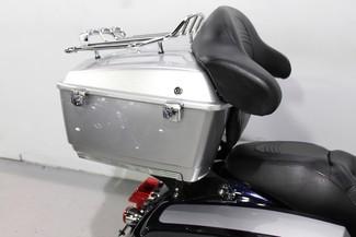 2009 Harley Davidson Street Glide FLHX Boynton Beach, FL 5