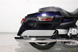 2009 Harley Davidson Street Glide FLHX Boynton Beach, FL 6