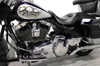 2009 Harley Davidson Street Glide FLHX Boynton Beach, FL 48